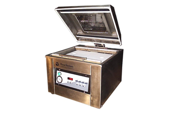 Vacuum Packing Machine Table Top Commercial